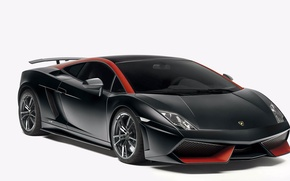 Picture tuning, Lamborghini, Lamborghini Gallardo LP560-4, Gallardo, Technical Issue