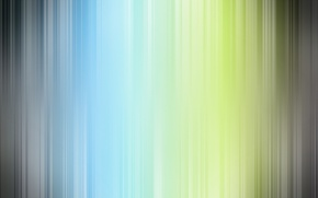 Picture color, background, Wallpaper, graphics, texture, art, shades, line. strip