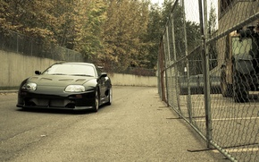 Picture auto, machine, photo, cars, City, Toyota, cars, auto, Supra, wallpapers auto, Tuning cars, Wallpaper HD, ...