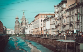 Picture Peter, Saint Petersburg, Russia, Russia, SPb, Church of the Savior on Blood, St. Petersburg, Nevsky …