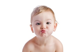 Picture children, smile, sweetheart, child, humor, baby, blonde, lips, beautiful, smile, pretty, funny, lips, child, blonde, …