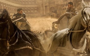 Picture earth, cinema, soldier, race, man, speed, eagle, fight, movie, leather, rome, battle, film, powerful, Paramount …