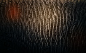 Picture light, texture, 150