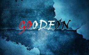 Picture dark, goodfon, white, blue, egypt, goodfon.ru, red. black