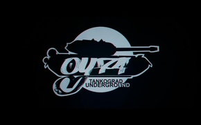 Picture tank, rap, OU 74, tankograd underground, ОУ74
