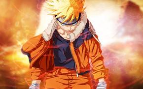 Picture logo, game, anime, boy, ninja, hero, asian, manga, hokage, japanese, Naruto Shippuden, Uzumaki Naruto, oriental, …
