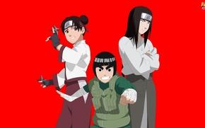 Picture girl, logo, game, Naruto, anime, pretty, man, boy, ninja, asian, manga, pretty girl, shinobi, japanese, …