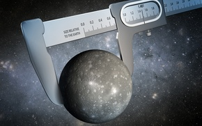 Picture planet, Astrophysics, gauge tool, physics