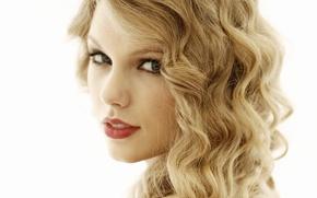 Picture girl, singer, Taylor Swift, celebrity, Taylor swift