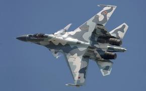 Picture flight, Russia, BBC