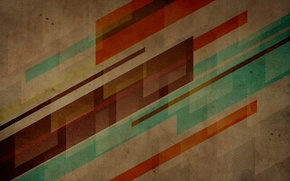 Picture color, line, abstraction, texture, texture