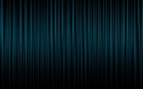 Picture blue, strip, background, vertical