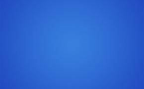 Picture blue, square, math
