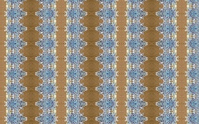 Picture paper, wall, Wallpaper, pattern, texture, finish, imitation