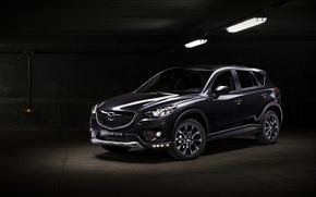 Picture Mazda, Mazda, 2014, CX-5