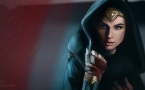 Picture Wonder Woman, DC Comics, Diana, Diana, Wonder woman, Amazon