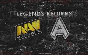 Picture blood, texture, team, wallpaper, game, Alliance, two, design, texture, team, DotA, legends, returns, alliance, Dota …