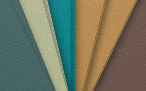 Picture strip, Wallpaper, texture