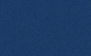Wallpaper fabric, cotton, denim