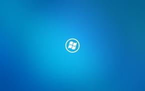 Picture sign, minimalism, logo, logo, minimalism, sign, brand, brand, windows 8, 2560x1600