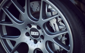 Picture Wheel, AMG, Drives, Matt, BBS, Titan, BBC, Automotive technology, CH-R