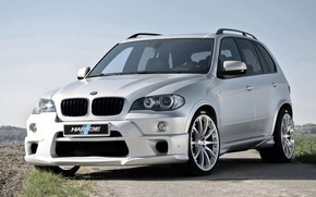 Picture BMW, tuning