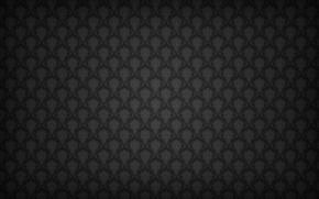 Wallpaper texture, line, patterns, texture