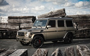 Picture g, SUV, AMG, Mercedes, G63