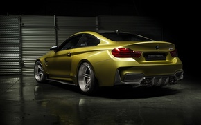 Picture car, vorsteiner, bmw m4, gtrs4