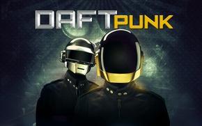 Picture helmet, punk, Daft