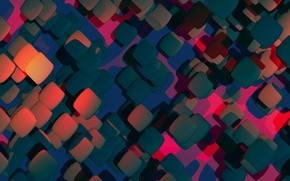 Wallpaper texture, background