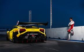 Picture machine, auto, Lamborghini, photographer, Gallardo, auto, photography, photographer, Super, feed, Trophy, Charles Siritho, Fernando Barbachano
