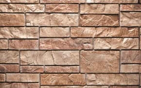 Picture stones, texture, masonry, textures, background desktop, stones mosaics