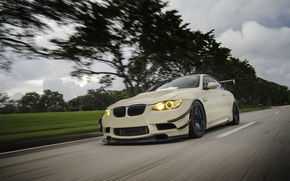 Picture Auto, BMW, Tuning, BMW, Car, 335i, Tuning