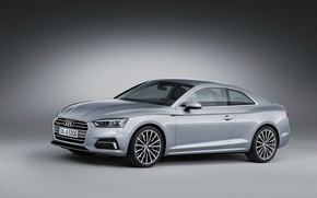 Picture background, Audi, Audi, coupe, Coupe