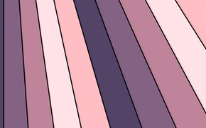 Picture white, purple, line, pink, texture