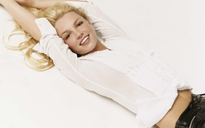Picture music, Britney Spears, Britney Spears, singer