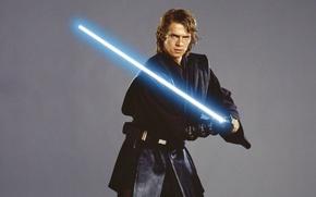 Picture Star Wars, Star Wars, Darth Vader, Darth Vader, Anakin Skywalker, Anakin Skywalke