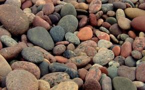 Picture stones, texture, textures, background desktop, stones mosaics
