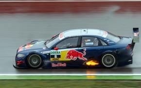 Picture race, sport, DTM, Hockenheim