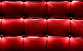 Wallpaper sofa, leather, upholstery, leatherette