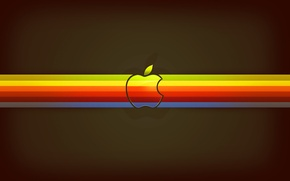 Picture apple, Apple, EPL