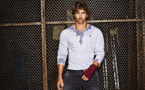 Picture Movie, Bollywood, Indian Celebrities, Hrithik Roshan