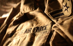 Wallpaper Army, Uniform, Aviation