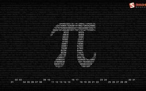 Picture 3.14, number, mathematics, quantity