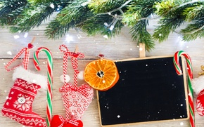 Picture decoration, toys, tree, New Year, Christmas, Christmas, Xmas, decoration, Merry
