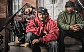 Picture hip-hop, 50 Cent, gangsta, rap, rapper, g-unit
