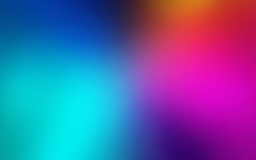 Wallpaper light, background, Wallpaper, color, spot