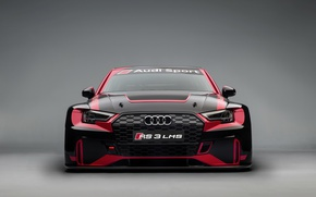 Picture car, Audi, wallpaper, sport, logo, beautiful, front, custom, speed, racing, fast, automobiles, powerful, strong, technology, …