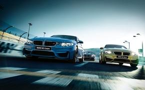 Picture BMW, BMW, convertible, Cabrio, 2015, F33